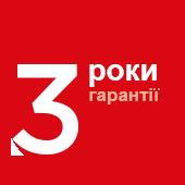 badge2_ua